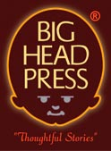 BigHead Press